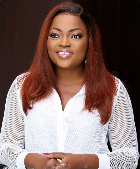 Image result for FUNKE AKINDELE 2019